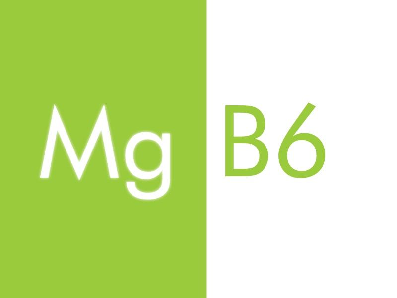 Магний B6 D3 от Letohparm и его польза для организма