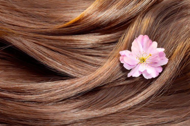 Витамины для роста волос — как выбрать?