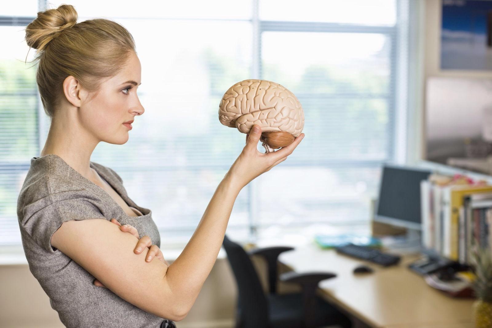 Витамины для улучшения памяти Letopharm