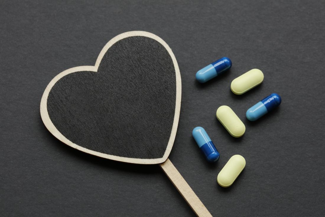 Витамины для иммунитета для взрослых