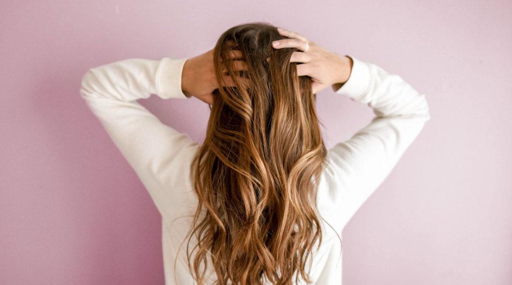 Витамины для красивых и здоровых волос от ЛетоФарм